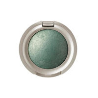 Тени для век Artdeco -   Mineral Baked Eye Shadow №63 Peridot Green